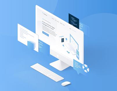 Mosyle Business - Redesign