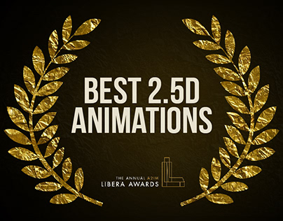 A2IM Libera Awards 2017 (Highlight Reel)