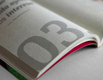 Yo hablo, escribo y leo en lengua española, volumen ii