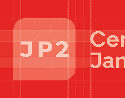 CMJP2 – IDENTITY