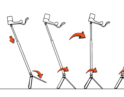 Crutches Concepts |  Value analysis