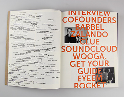 Brave_magazine and book