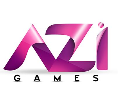 AZI Games