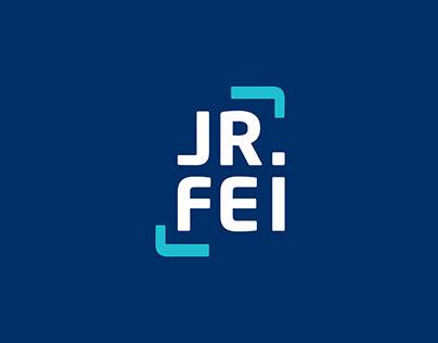 Jr. Fei