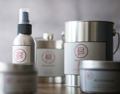 BvlletProof - Our Soap. Your Adventures.