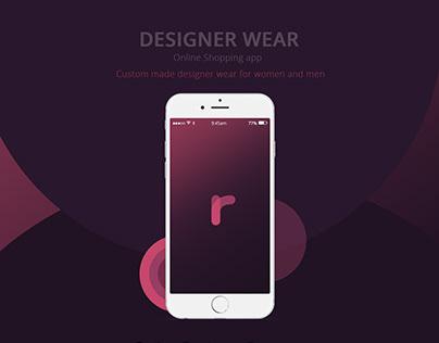 Designer Ware