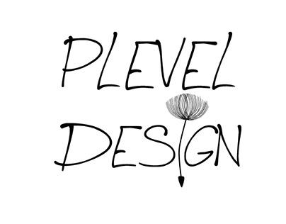 Plevel Design