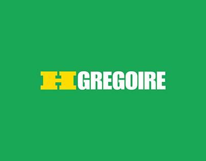 HGREGOIRE