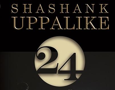 24 The Novel