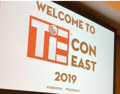 TiECON East 2019