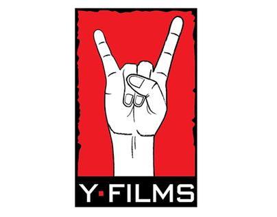 Y-Films' Social Media (2015-16)