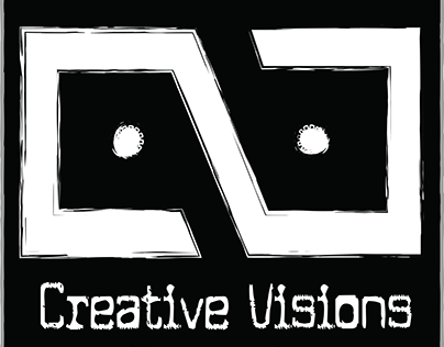 Creative visions records & Art: Network // 2016 - 2017