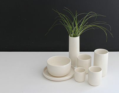 basics_tableware