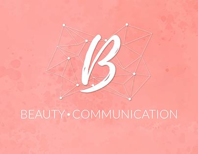 Design Project Beauty communication