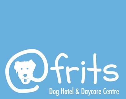 @Frits - Redefining Luxury