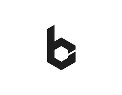 bCLUTCH Apparel Logo Rebranding