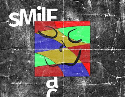 Smile Face.