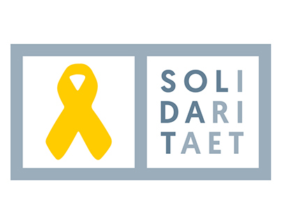 Solidaritaet (german)