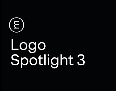 Logo Spotlight 3