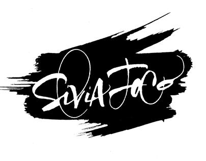 Silvia Foco