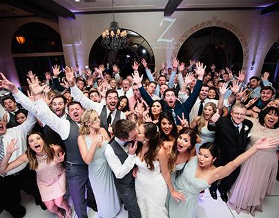 Best Wedding DJ, Karaoke in Eugene, Lane County, Oregon