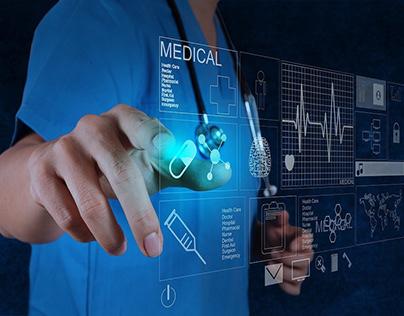 Steven cavellier - Technology on Healthcare Industry