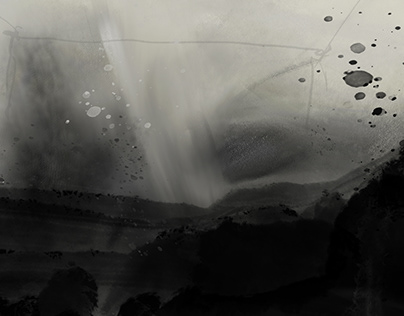 Darkscapes - 2021