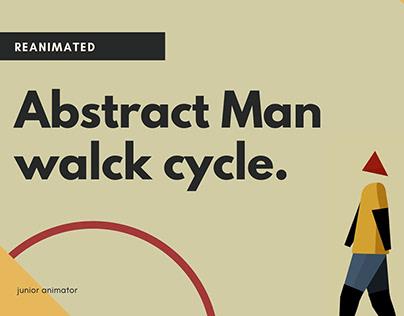 reanimated walckcycle