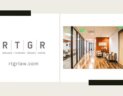 RTGR Presentation