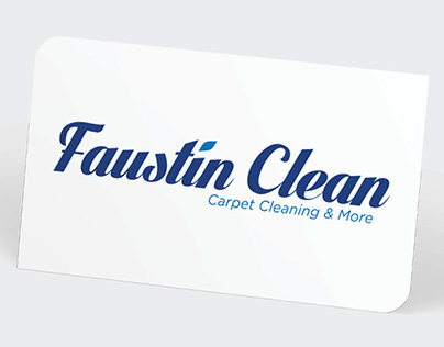 Case Study: Carpet Cleaning Business Development