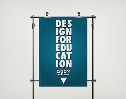 Undergrad Posters