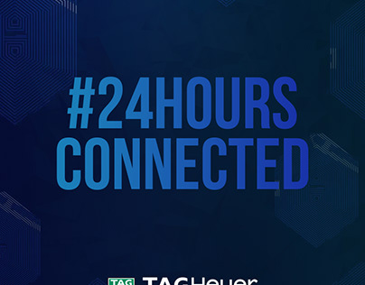 24H Connected