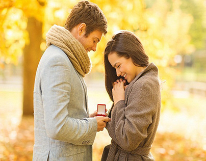 Last Minute Tips for your Fall Wedding