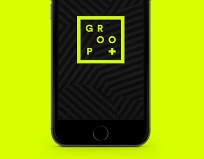 Groop App 2014