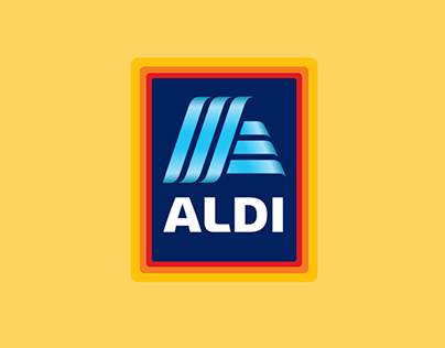 ALDI - TVC 2021