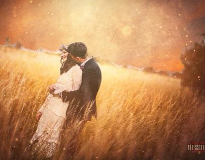 Planlægger I Bryllup???