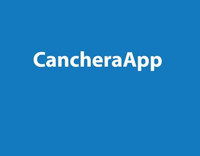 Cancera App | Business Validation