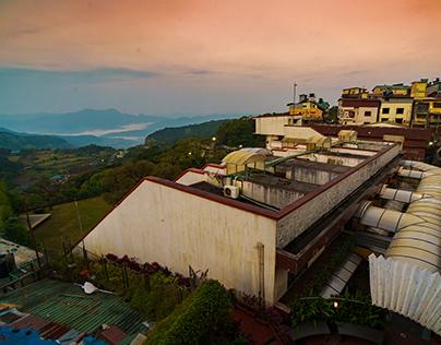 Valley View Resort - Mahabaleshwar