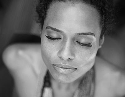 Aisha Jambo #2