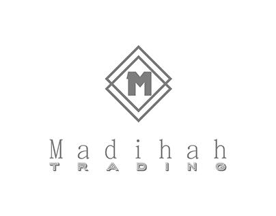 Madihah Trading - About Us
