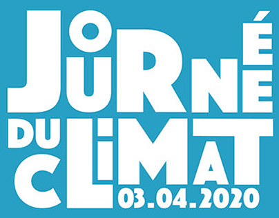 Day of climate