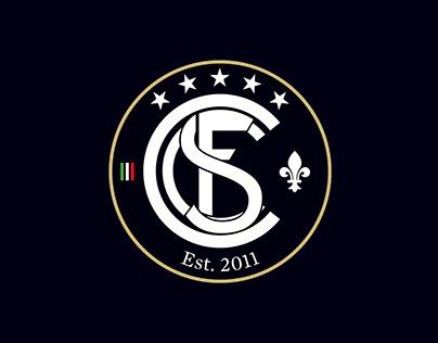 CSFC - Logo