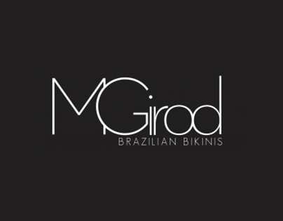 MGirod 2015 Collection
