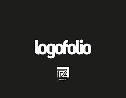 Logofolio - Empreendimentos TZ