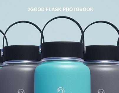 2good Flask