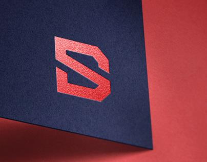 SleekDigital Rebrand Concept