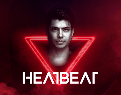 HEATBEAT - Music Event