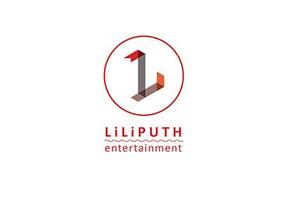 Liliputh entertainment