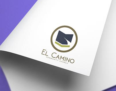 El Camino Community Church