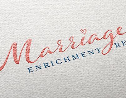 Marriage Enrichment | Branding